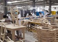 Taiwanese Company Invests 40m In Indonesia Furniture Today